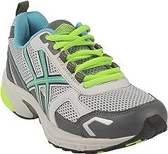 Steel Edge Women Shoes Treadmill Running Walking