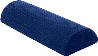 Carex Semi Roll Pillow