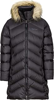 Best marmot montreaux girls Reviews