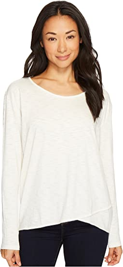 Lilla P - Long Sleeve Easy Tee