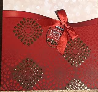 Kirkland Signature Chocolate Crepes, 19.3 Ounce