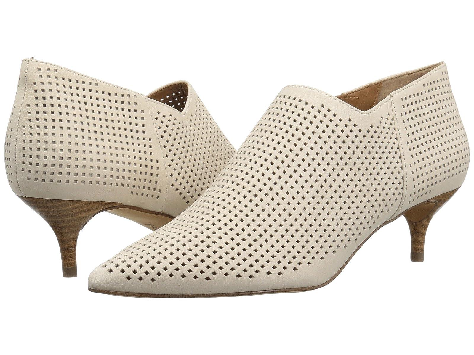 Franco Sarto Deepa 2Cheap and distinctive eye-catching shoes