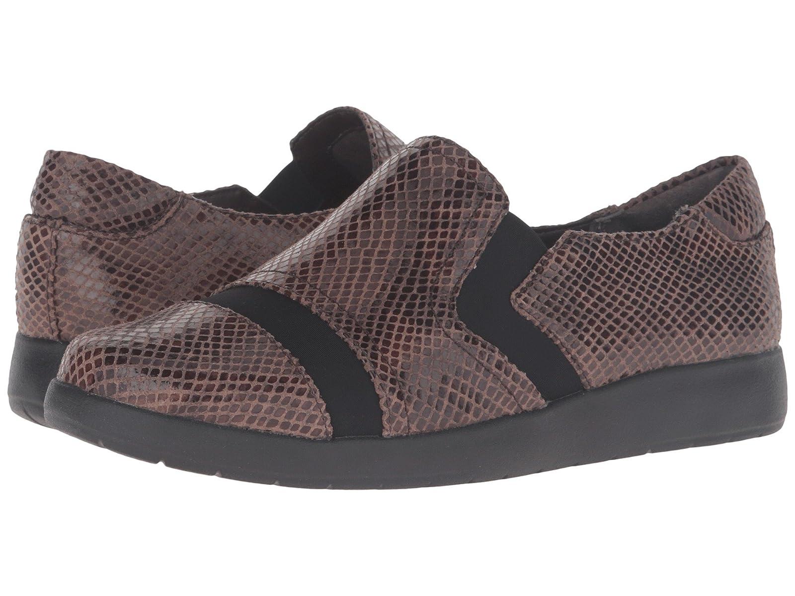 Rockport Devona DemsaCheap and distinctive eye-catching shoes