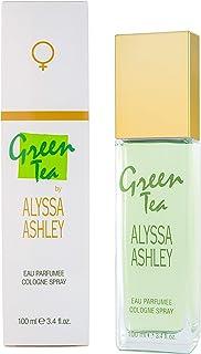 Alyssa Ashley - Green Tea Eau Parfumee 100 ml
