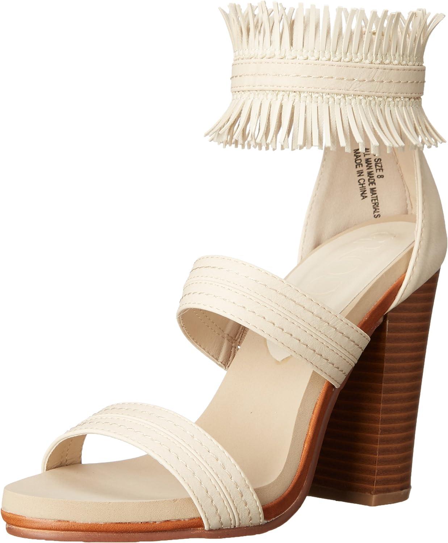 Groove Womens Ali Dress Sandal