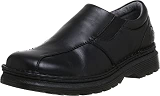Men's Tevin Slip-On Shoe