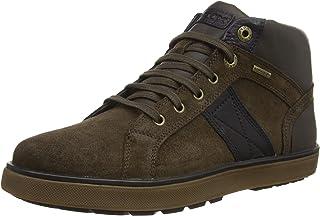Zapatos Botas esGeox Amazon HombreY Para Complementos tQhdsrC
