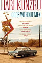 Gods Without Men (English Edition)