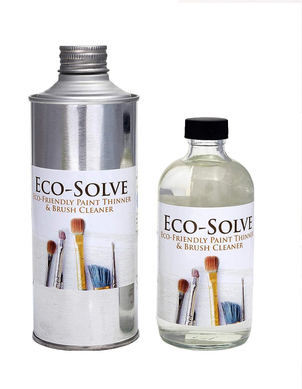 Eco Solve