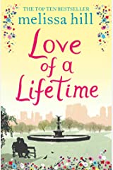 The Love of a Lifetime Kindle Edition