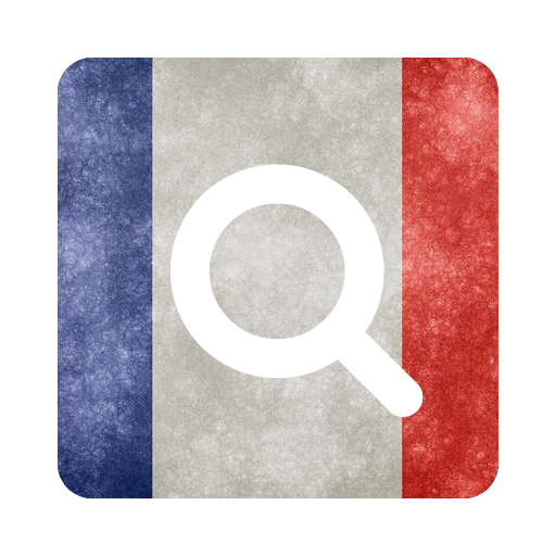 French Offline Dictionary