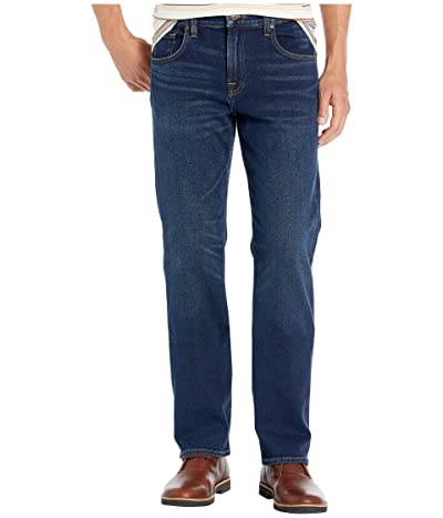 7 For All Mankind Austyn Relaxed Straight (El Nino) Men