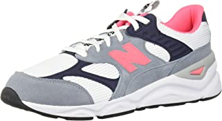 New Balance Men's X90 Re-Constructed
