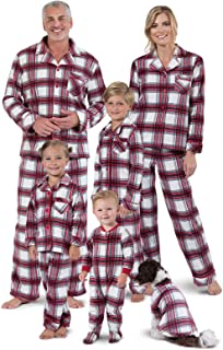 Best matching human and dog pyjamas Reviews