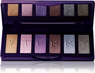 By Terry Eye Designer Palette Parti Pris, No. Gem Experience, 0.035 Ounce