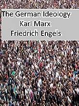 The German Ideology