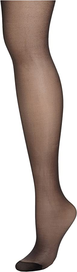 Nylons 10 Denier Gloss Tights