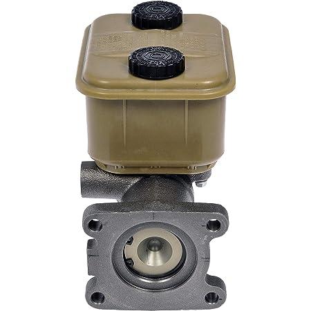 Dorman M630953 Brake Master Cylinder for Select Freightliner Models