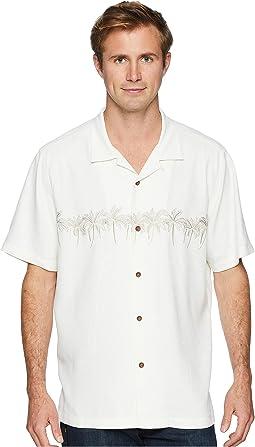 Tommy Bahama Island Twist Camp Shirt