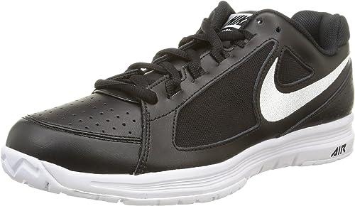 Nike Air Vapor Ace, Ace, Chaussures de Tennis Homme  meilleur choix