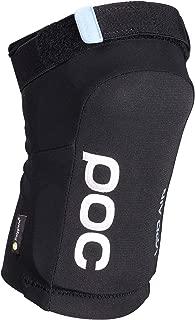 POC Joint VPD Air Knee, Mountain Biking Armor
