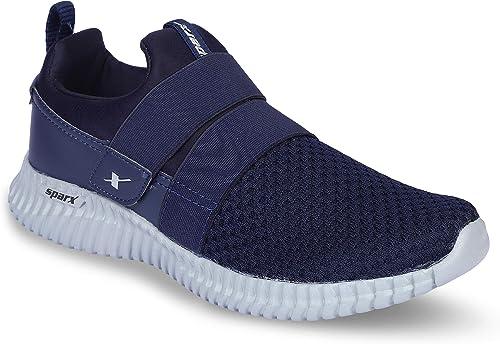 Sparx Men SM-406 Sports Shoes
