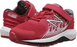 New Balance Kids KVURGv2I (Infant/Toddler)