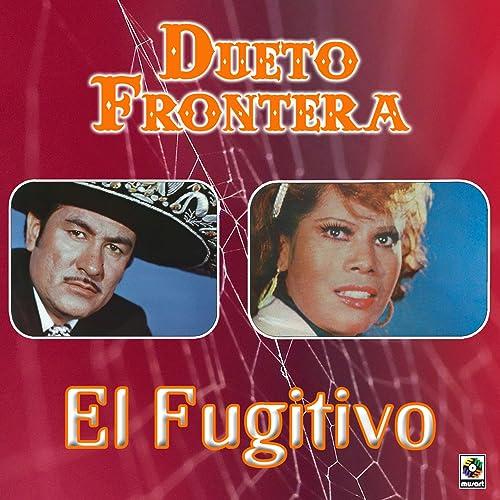 Carga Pesada de Dueto Frontera en Amazon Music - Amazon.es