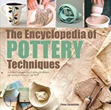Best turning pottery on the wheel Reviews