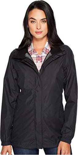 761107e9b Women's The North Face Clothing | 6pm