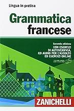 Permalink to Grammatica francese. Con esercizi di autoverifica. Con CD Audio formato MP3 PDF