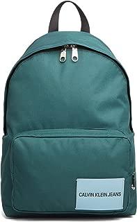 Calvin Klein Backpack Unisex