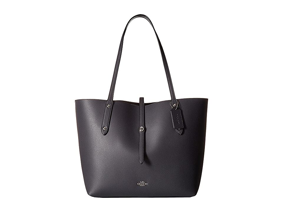 COACH 4459160_One_Size_One_Size