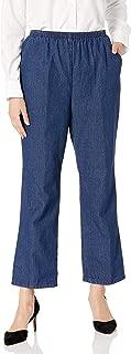 Best cabin creek elastic waist jeans Reviews