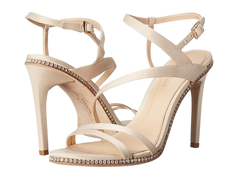 Imagine Vince Camuto Gian (Light Sand) Women