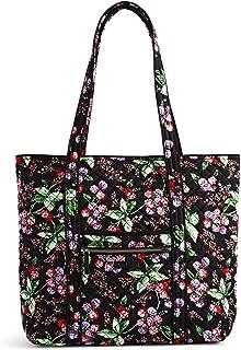 26847917a Amazon.com: Vera Bradley - Totes / Handbags & Wallets: Clothing ...