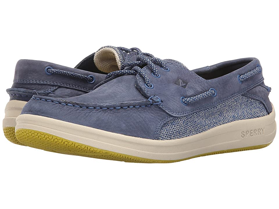 Sperry Gamefish 3-Eye (Navy 1) Men