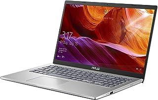 ASUS ノートパソコン (Core i7-10510U/8GB・SSD 512GB/15.6インチ/トランスペアレントシルバー)【日本正規代理店品】X545FA-BQ140T/A