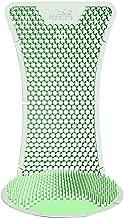 Splash Hog Urinal Screen – Cucumber/Melon Scent | Reduces Splash-Back | Long Lasting Fragrance | Deodorizes for up to 60 Days | 6-Pack