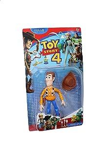 لعبة مجسم شخصية اندي من فيلم توي ستوري للاطفال