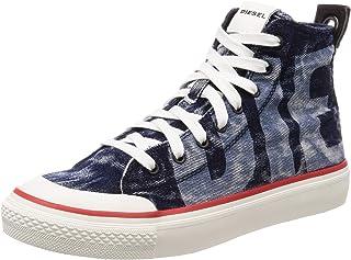 حذاء رياضي نسائي S-astico Mc W- من Diesel