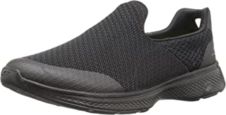 Skechers Performance Men's Go Walk 4 Expert Walking Shoe