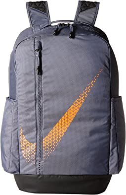 Vapor Power Backpack - Graphic