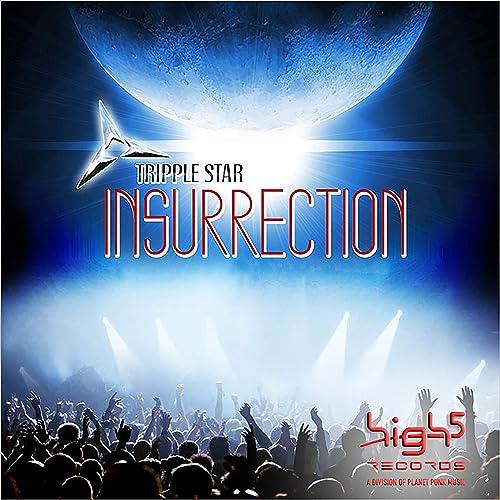 Tripple Star - Insurrection