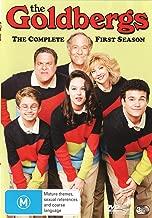 The Goldbergs: Season 1