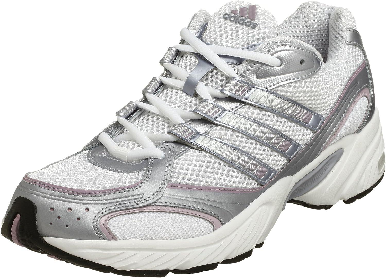 adidas Sale Women's Brand new Shamiso Running Shoe