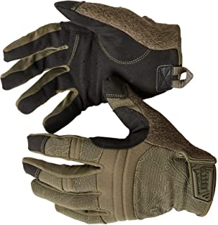 Best 5.11 shooting gloves Reviews