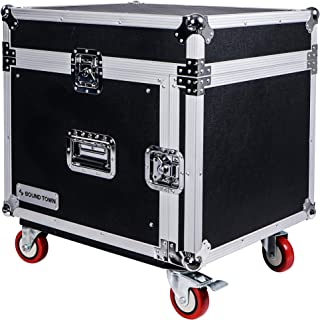 dj equipment road case