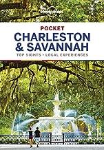 Lonely Planet Pocket Charleston & Savannah (Travel Guide)