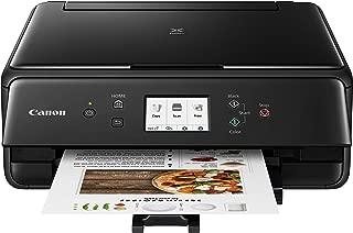 Best canon printer 6220 Reviews